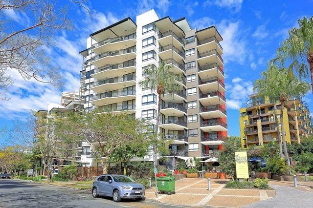 84/15 Goodwin Street, QLD 4169