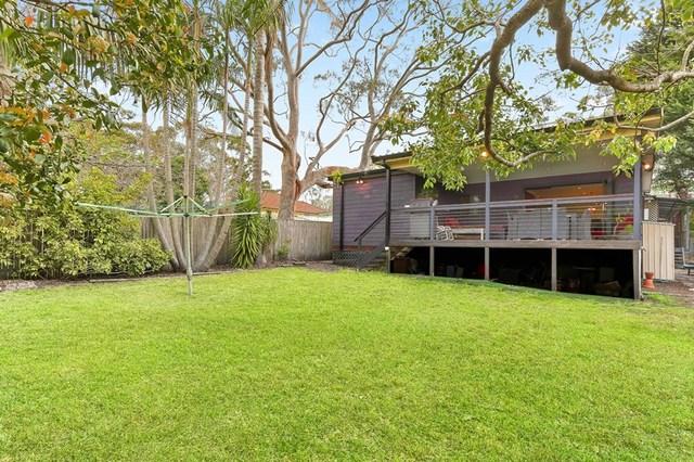 194 Oak Road, Kirrawee NSW 2232