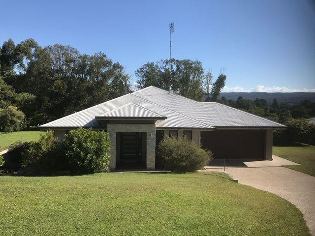 38 Wombat Place, Ninderry QLD 4561