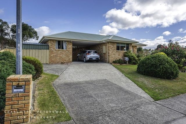 4 Carrington Drive, TAS 7054