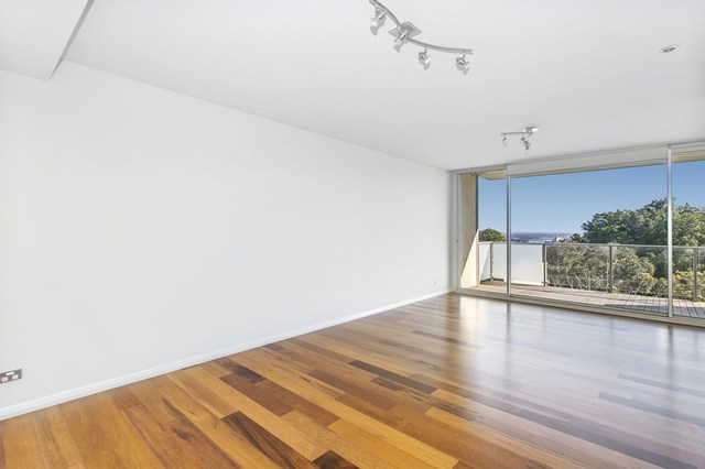 306/300 Pacific Highway, Crows Nest NSW 2065