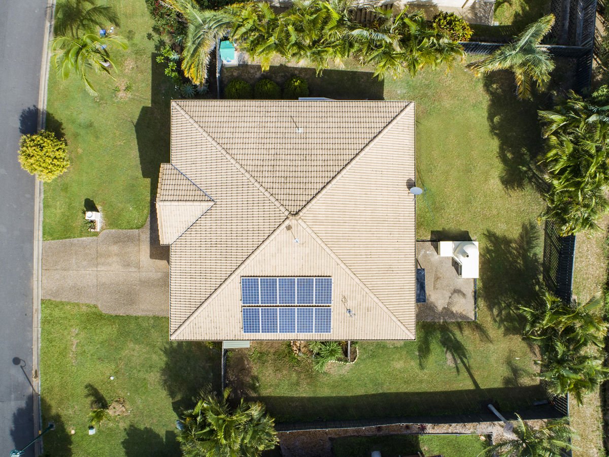 19 Serin Street, Upper Coomera QLD 4209 - House for Sale