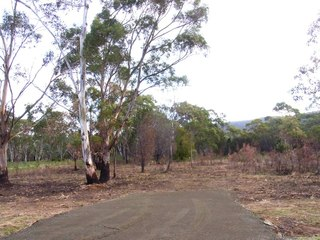 Lot 2 Toxteith Court