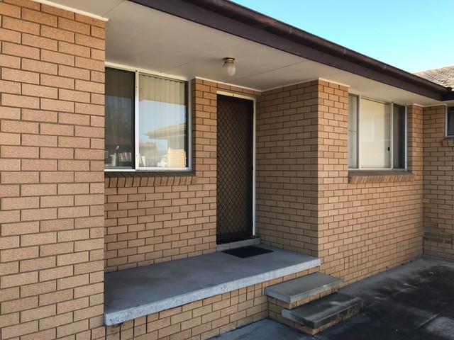 3/8 Clare Street, Cessnock NSW 2325