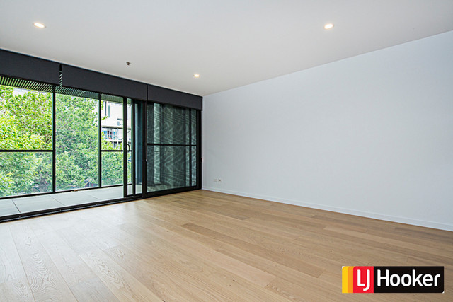 206/27 Lonsdale Street, ACT 2612
