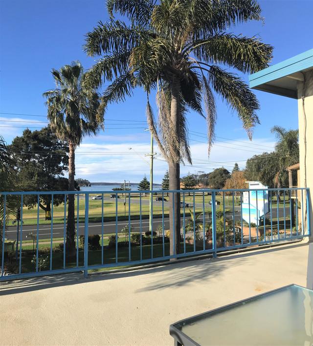 1/220 Beach Road, NSW 2536