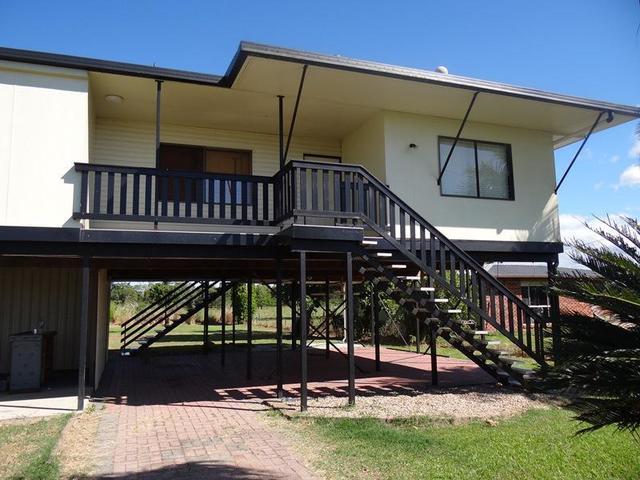 64 Howe Street, Innisfail QLD 4860