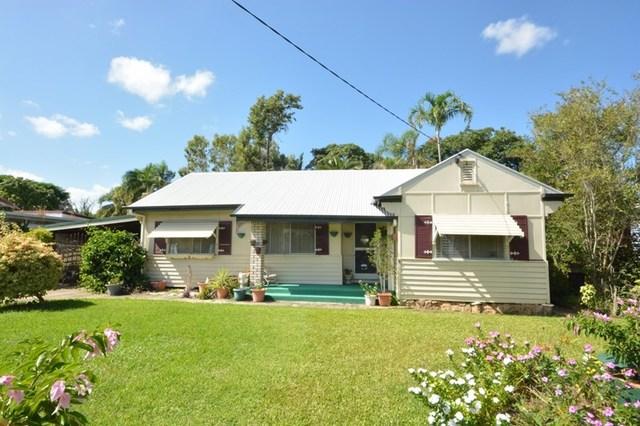 8 Wackford Street, QLD 4701