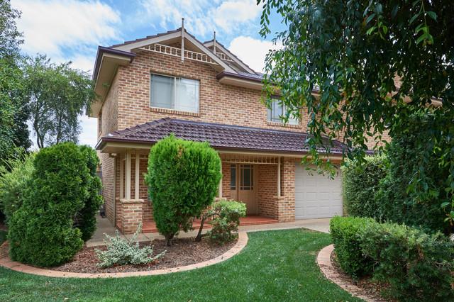 6/46 Slocum Street, Wagga Wagga NSW 2650