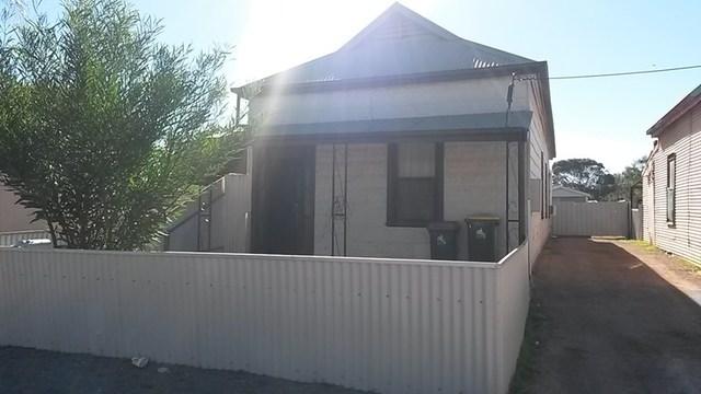 24 Pavlich Street, Port Pirie SA 5540