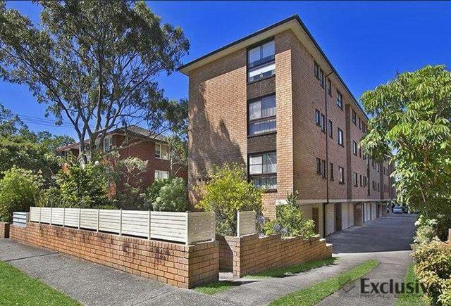 12a/36 Tranmere Street, NSW 2047
