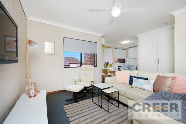 8/283 Pacific Highway, Charlestown NSW 2290