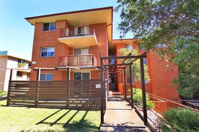 4/46-48 Keira Street, Wollongong NSW 2500