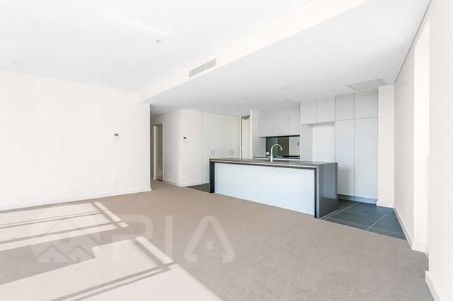 13 Bennett Street, NSW 2137
