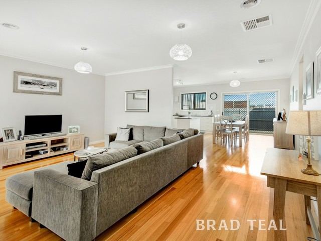 5A South Road, Airport West VIC 3042