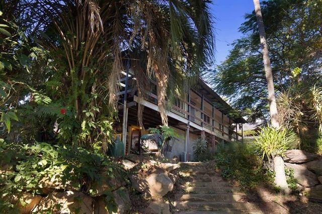 12 Artemis Avenue, QLD 4170