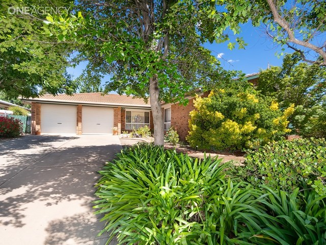 25 Overdale Drive, NSW 2650