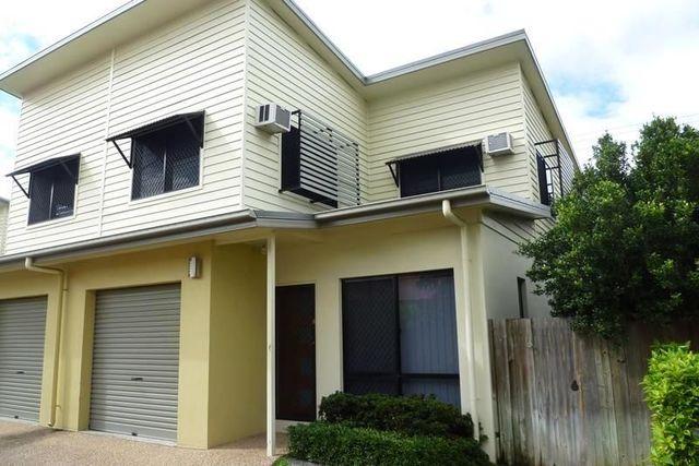 8/1339 Riverway Drive, QLD 4815