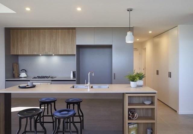 509/77 Jane Street, QLD 4101
