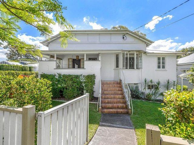 74 Uxbridge Street, Grange QLD 4051