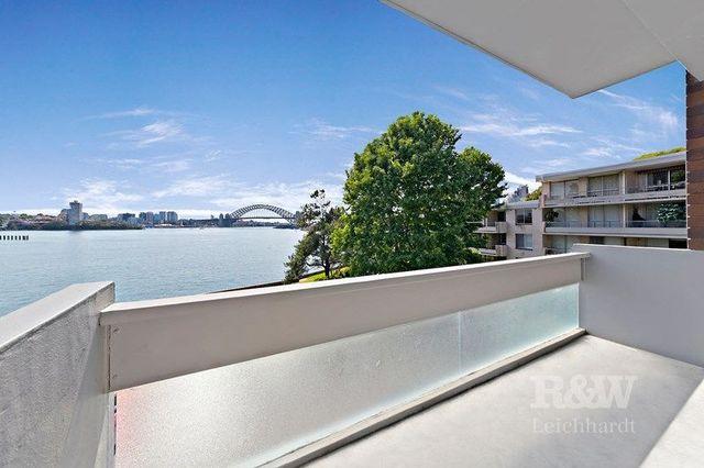 19/3 Gallimore Avenue, NSW 2041