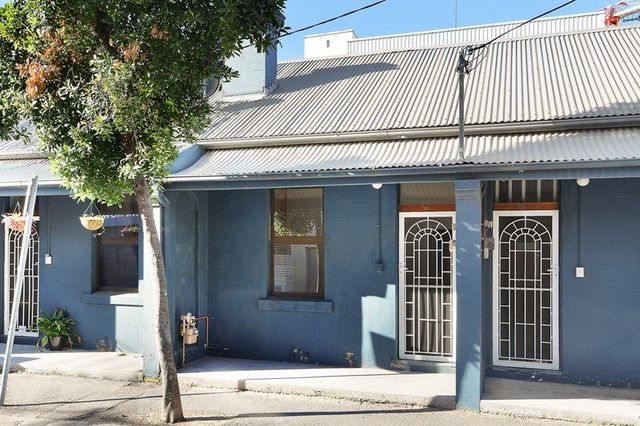 36 Church Street, Camperdown NSW 2050