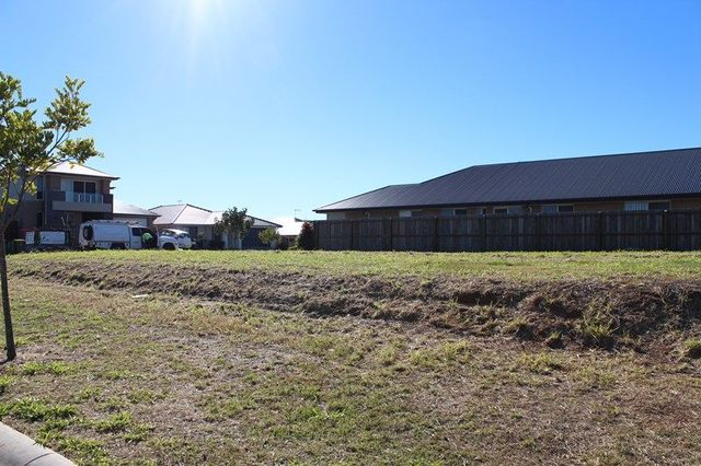 10 (Lot 46) Dalray Street, Kallangur QLD 4503