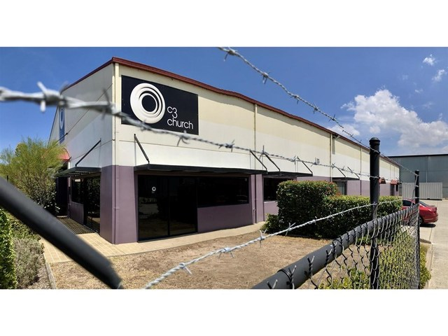 Unit 1/1 Pippita Close, Beresfield NSW 2322