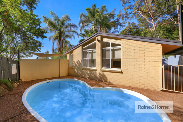 1 Corrong Close, Umina Beach NSW 2257