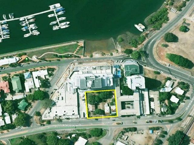 70-76 McIlwraith Street, QLD 4810