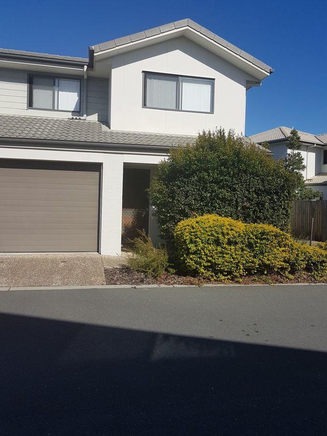 61 36 Higgs Street, Deception Bay QLD 4508