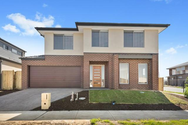 169 Heather Grove, Clyde North VIC 3978