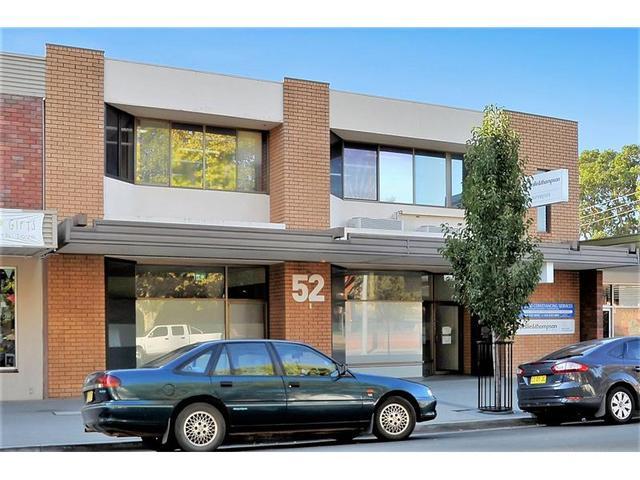 52 Berry Street, Nowra NSW 2541