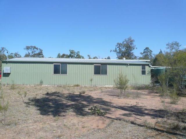 825 Weranga North Road, Tara QLD 4421