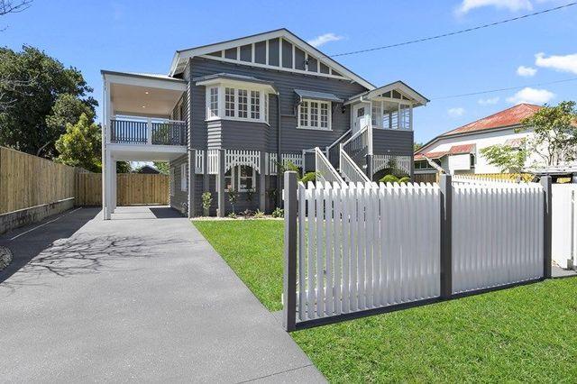 144a York Street, Nundah QLD 4012