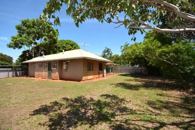 8 Wing Place, Broome WA 6725