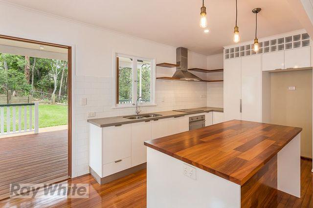 26 Miawela Street, Seven Hills QLD 4170