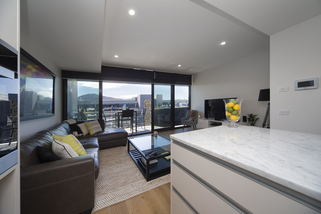 536/26 Anzac Park, Campbell ACT 2612