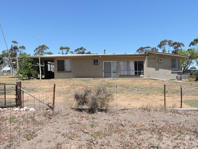 196 Allenby Road, Lameroo SA 5302