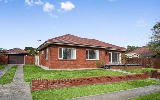 26 Gracemere Street, NSW 2137