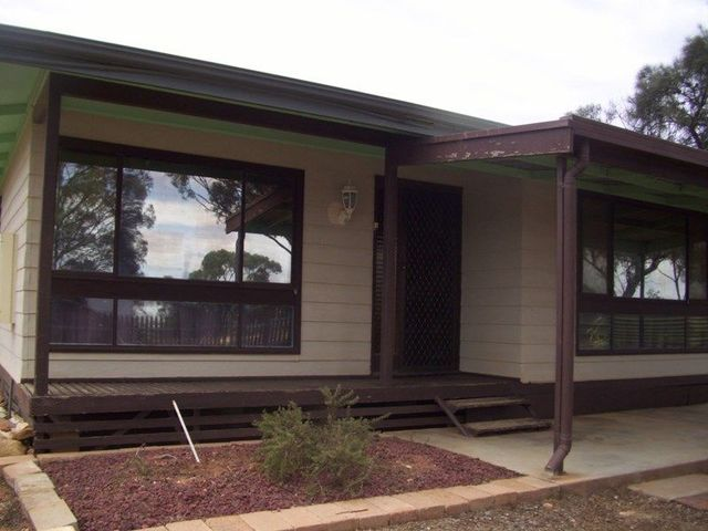 50 Hurlstone, Peterborough SA 5422