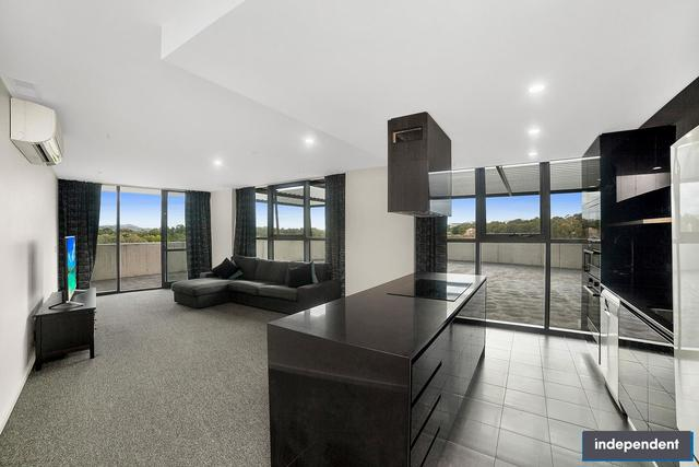 8/508/120 Eastern Valley Way, ACT 2617