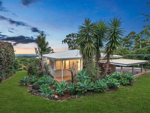 5 Griffith Lane, Buderim QLD 4556