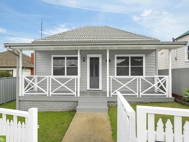 201 Wentworth Street, Port Kembla NSW 2505