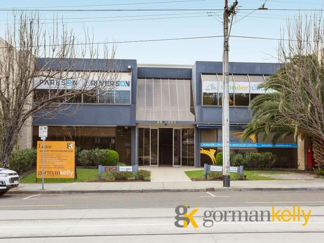 Suite 1/321 Camberwell Road, VIC 3124
