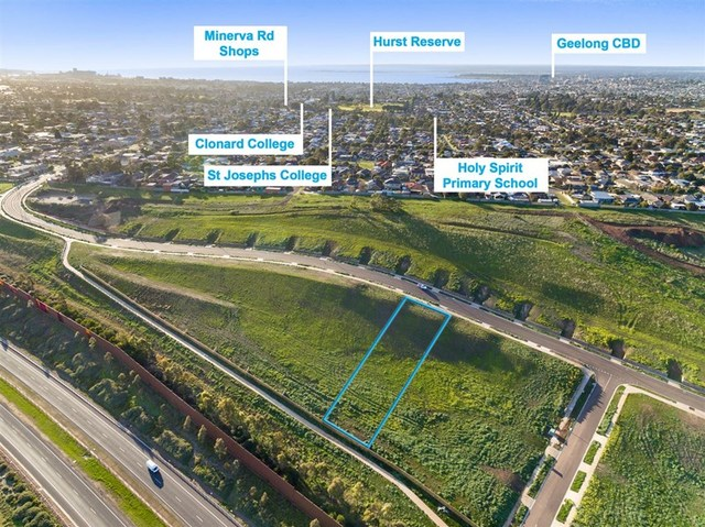 Homes For Sale Ceres Vic