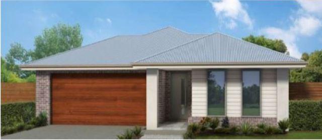Lot 1 Brookside Street, Doolandella QLD 4077
