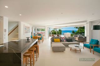 17/24 Little Cove Road Noosa Heads QLD 4567