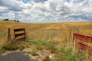 9 Limestone Road