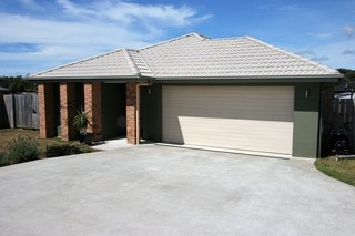 11 Nutview Court